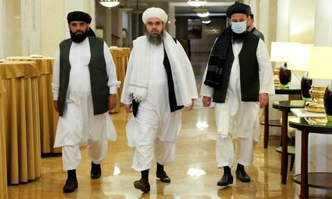 Αφγανιστάν: Οι Ταλιμπάν ελέγχουν πλέον πάνω από τις μισές περιφέρειες της χώρας
