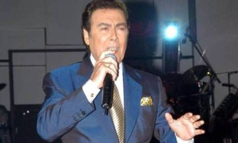 Τόλης Βοσκόπουλος: «Άλλαξε το λαϊκό τραγούδι και του έδωσε λάμψη» λέει η Μενδώνη