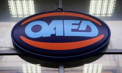 ΟΑΕΔ: Τα νέα προγράμματα απασχόλησης για την «επόμενη ημέρα»