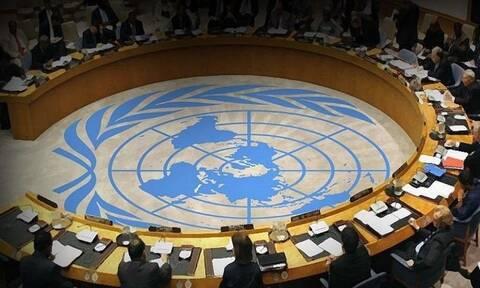 """Πήγασος: ΟΗΕ θέλει καλύτερη """"κανονιστική ρύθμιση"""" των τεχνολογιών παρακολούθησης"""