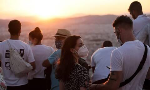 Freedom pass: Ανοίγει η πλατφόρμα για τα 150 ευρώ στους νέους 18-24 ετών – Πώς γίνεται η αίτηση