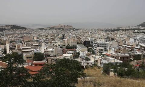 «Κουρεμένα» ενοίκια :  Εκπνέει σήμερα η προθεσμία για διορθώσεις, δηλώσεις και αποζημιώσεις