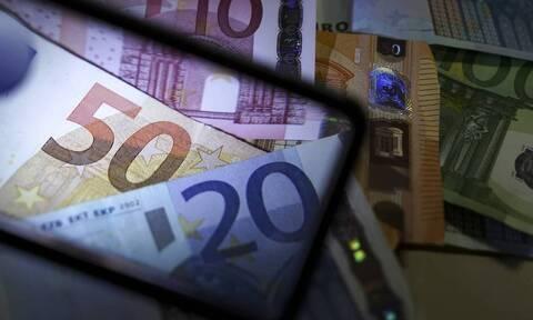 «Μαύρο κουτί» η επιδότηση  πάγιων δαπανών – Παραμένουν άγνωστα τα κριτήρια  επιλεξιμότητας