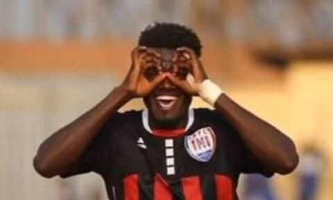 Σκάνδαλο στη Γκάνα: Μπήκε αλλαγή, έβαλε 2 αυτογκόλ και χάλασε «στημένο» ματς εναντίον της ομάδας του