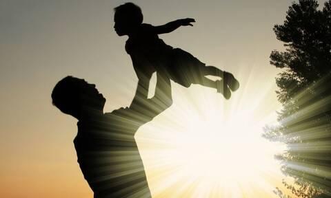 ΟΠΕΚΑ - Επίδομα παιδιού Α21: Πότε πληρώνεται η τρίτη δόση - Ποιοι δικαιούχοι θα δουν αύξηση