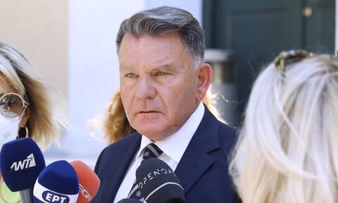 Φολέγανδρος: Επίθεση Κούγια στον δικηγόρο του δολοφόνου της Γαρυφαλλιάς - Επιχειρεί παραπλάνηση