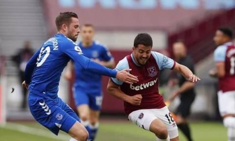 Premier League: Αυτός είναι ο παίκτης που συνελήφθη για παιδοφιλία