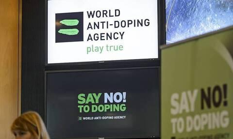 WADA блокировало участие в Олимпиаде российских спортсменов из базы московской лаборатории