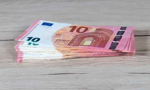 Αναδρομικά: Πότε πληρώνονται οι αυξήσεις στους «παλιούς» συνταξιούχους - Δικαιούχοι και ποσά