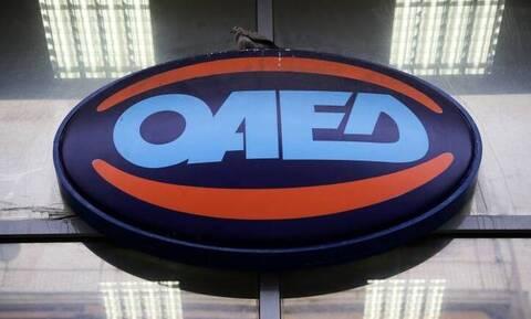 ΟΑΕΔ : Μειώθηκαν κατά 6,36% οι άνεργοι τον Ιούνιο