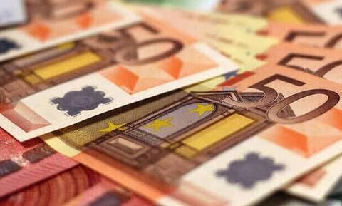 Επίδομα αδείας 2021: Πότε πληρώνεται - Πόσες μέρες άδειας δικαιούνται οι εργαζόμενοι