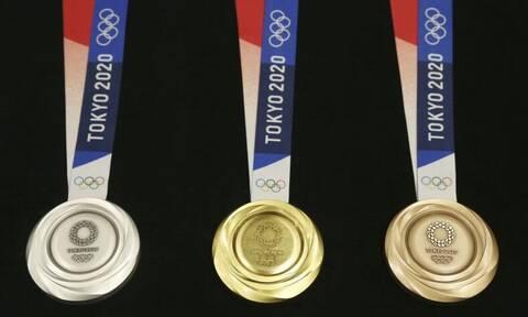 Ολυμπιακοί Αγώνες: Οι άνθρωποι που σάρωσαν τα μετάλλια - Στην κορυφή ο Μάικλ Φελπς