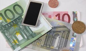Συγκεντρώσαμε για σένα τις πιο budget-friendly επιλογές smartphone!