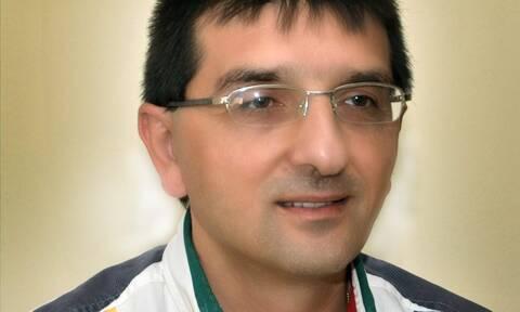 Κύπρος: Συνελήφθη ο επικεφαλής των αντιεμβολιαστών - Γιατρός με σπουδές στο Χάρβαρντ