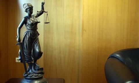 Εύσημα και συστάσεις από την ΕΕ για το Κράτος Δικαίου στην Ελλάδα