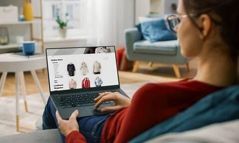 Πώς μπορείτε να δημιουργήσετε το δικό σας e-shop σας εύκολα, γρήγορα και χωρίς κόστος