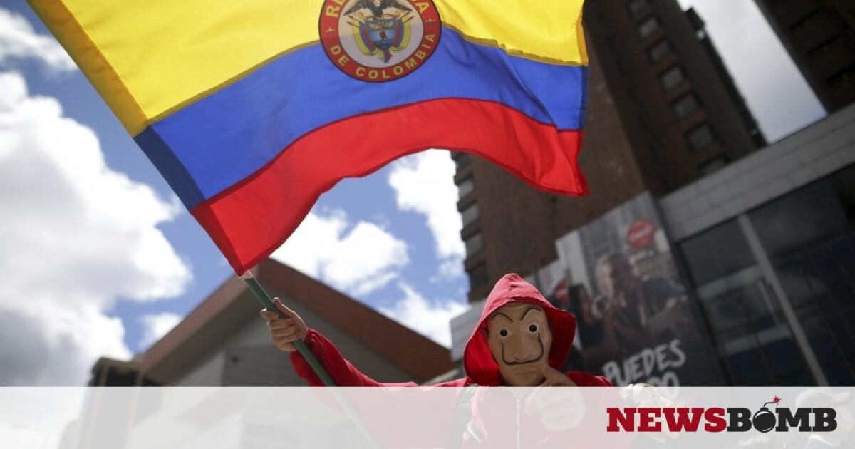 facebookcolombia