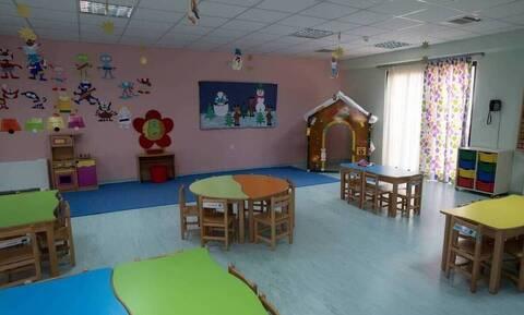 Voucher 180 ευρώ για παιδικούς σταθμούς: «Άνοιξαν» οι αιτήσεις - Ποιοι είναι οι δικαιούχοι