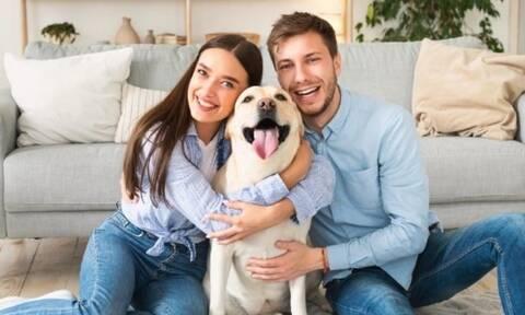 Τα ζώδια που η φιλία τους μπορεί να μετατραπεί σε ερωτική έλξη