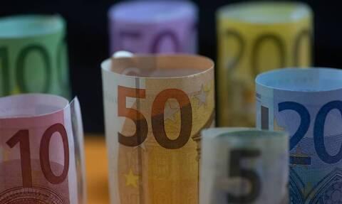 Επίδομα 534 ευρώ: Ποιοι εργαζόμενοι βγαίνουν σε αναστολή τον Ιούλιο - Οι αλλαγές στις δηλώσεις