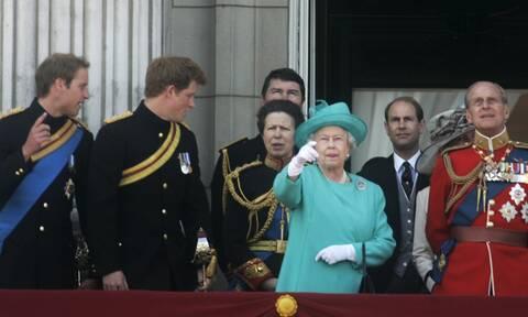 Πρίγκιπας Χάρι: Οργή στο Μπάκιγχαμ για τη βιογραφία του-«Τελευταίο καρφί στο φέρετρο της σχέσης»τους
