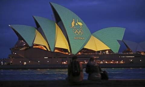 Ολυμπιακοί Αγώνες: Το 2032 θα πραγματοποιηθούν στο Μπρισμπέιν της Αυστραλίας