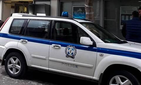 Θεσσαλονίκη: Συνελήφθη 59χρονος - Εκκρεμούσε ποινή κάθειρξης 210 ετών