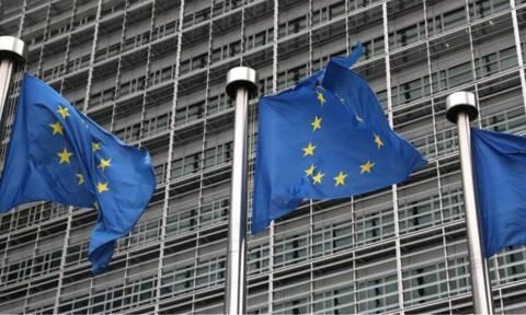 Ενισχύεται θεσμικά η ΕΕ κατά τους ξεπλύματος χρήματος – Νέα όργανα και κανόνες