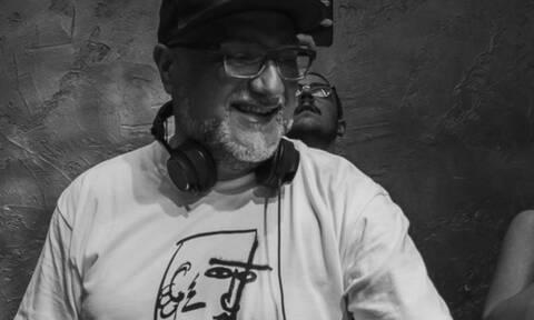 Θεσσαλονίκη: Ποιος ήταν ο Dj που έχασε τη ζωή του από ηλεκτροπληξία - Τα μηνύματα των φίλων του