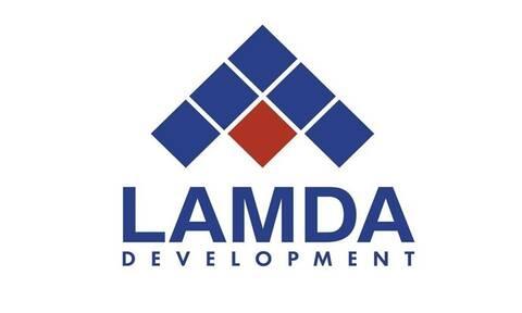 Lamda Development: Στο 1 δισ. ευρώ η επένδυση για το παράκτιο μέτωπο