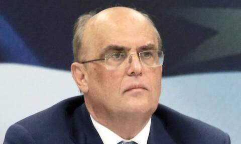 Ζαββός: Η προσέλκυση διεθνών επενδυτών προϋποθέτει ορθή Εταιρική Διακυβέρνηση και Εποπτεία