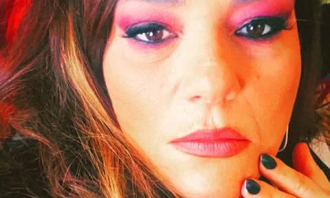 Κατερίνα Ζαρίφη: Η hot πόζα με μαγιό στην πισίνα και τα αποθεωτικά σχόλια στο Instagram