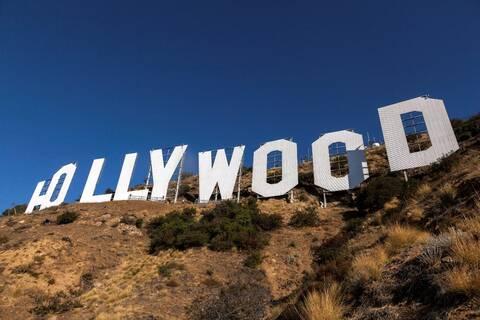 To Χόλιγουντ αποφάσισε τον υποχρεωτικό εμβολιασμό των ηθοποιών