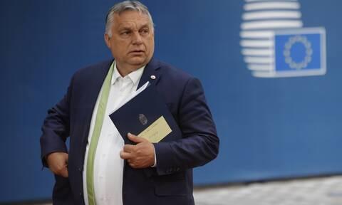 Θέμα παραμονής ή όχι της Ουγγαρίας στην ΕΕ θέτει το Λουξεμβούργο: Ζητά να γίνει  δημοψήφισμα