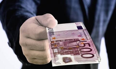 Έρευνα ΒΕΑ- ΕΑΔ: Οι επιχειρήσεις ζητούν μείωση της διαφθοράς με απλούστευση διαδικασιών αδειοδότησης