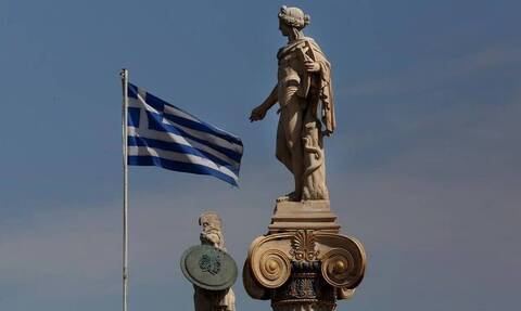 Δημοσιονομική βελτίωση 11,3 δισ. ευρώ μέσα στους επόμενους μήνες βλέπει η κυβέρνηση