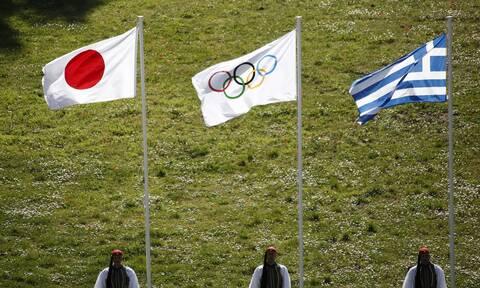 Ολυμπιακοί Αγώνες 2020: Οι ημέρες και ώρες των αθλητριών και αθλητών της Ελλάδας – Όλο το πρόγραμμα