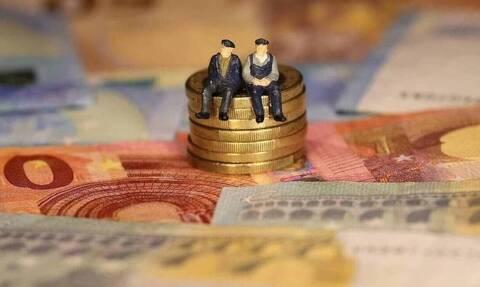Συντάξεις Αυγούστου: Πότε πληρώνονται - Οι ημερομηνίες ανά Ταμείο