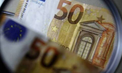Πάγιες δαπάνες : Στα 14.000 ευρώ το μέσο ποσό της ενίσχυσης