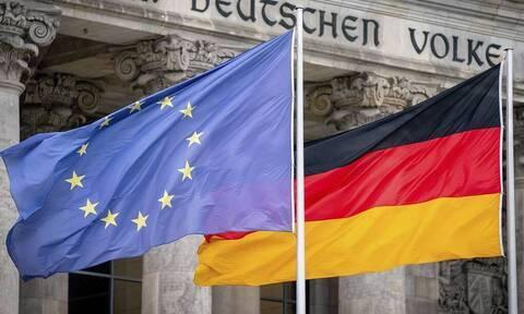 """В Германии заявили, что Россия разрушила """"мечту"""" Европы"""