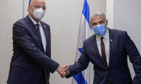 Греция и Израиль осудили действия Турции по статусу Вароши на Кипре