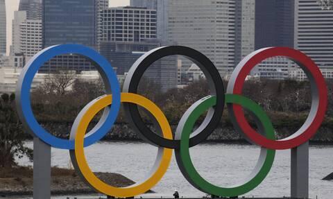 Ολυμπιακοί 2020: «Εκτός» ο καλλιτεχνικός διευθυντής της τελετής έναρξης, ένα 24ωρο πριν από το σόου