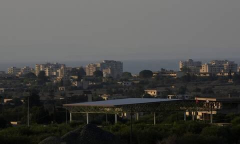 Συμβούλιο Ασφαλείας του ΟΗΕ σε Τουρκία: «Πάρτε πίσω την απόφαση για τα Βαρώσια»