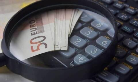 «Κουρεμένα» ενοίκια: Ποιοι δεν πληρώνουν ενοίκιο τον Ιούλιο - Όλοι οι  ΚΑΔ