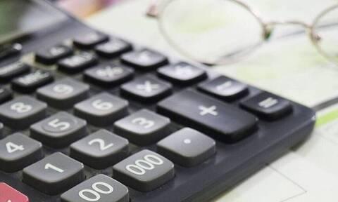 Φορολογικές Δηλώσεις 2021: Μέχρι πότε η υποβολή τους - Όλα δείχνουν παράταση