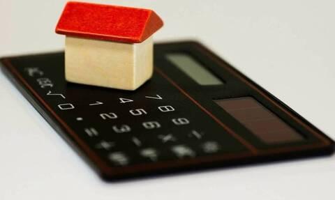 Πρώτη κατοικία: Άνοιξε η ηλεκτρονική πλατφόρμα για ρύθμιση χρεών σε 420 δόσεις και επιδότηση δανείου