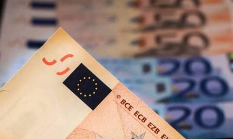 Μέσα σε 183 ημέρες θα πρέπει να εισπραχθούν φόροι 25,7 δισ. ευρώ