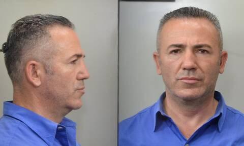 Αυτός είναι ο 47χρονος που κατηγορείται για βιασμούς σε spa- κολαστήριο στην Αθήνα