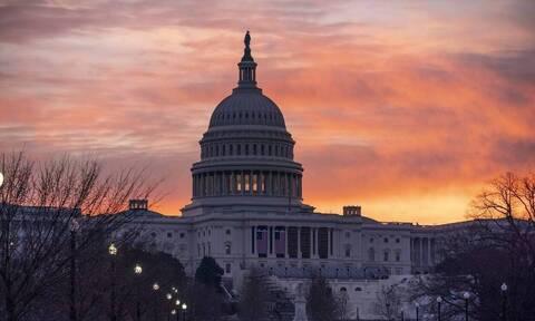 ΗΠΑ: Το FBI αγνόησε πληροφορίες για σεξουαλικά αδικήματα καταγγέλλουν οι Δημοκρατικοί