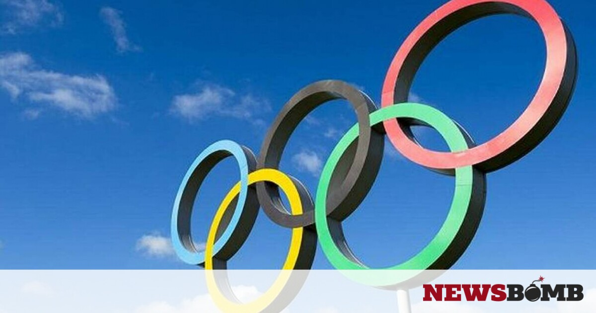 facebook1618085620 The United States is considering boycotting the Beijing Olympic Games